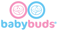 BabyBuds Coupons, latest BabyBuds Promotional Codes, BabyBuds Discounts &amp; Voucher Codes