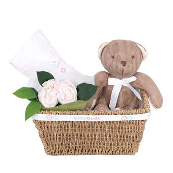 Baby bouquets baby buds negle Gallery